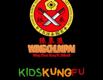 WCP+KKF