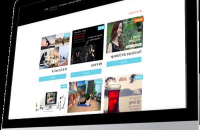Alle Jan Sifu cursussen kan je via deze site bekijken als je er toegang tot hebt.
